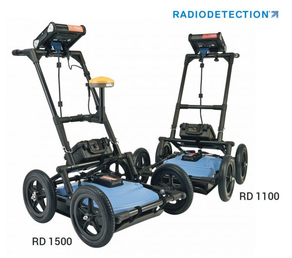RD1100-RD1500-2