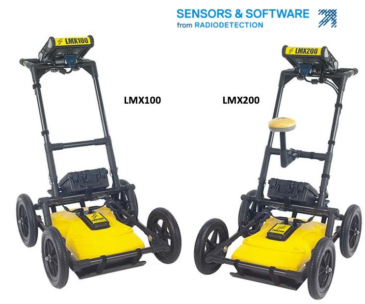 lmx100e200